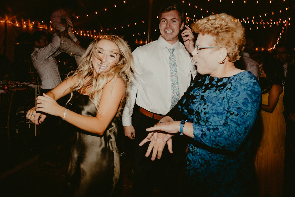 DEER_MOUNTAIN_INN_WEDDING_CHELLISE_MICHAEL_PHOTOGRAPHY-1627.jpg