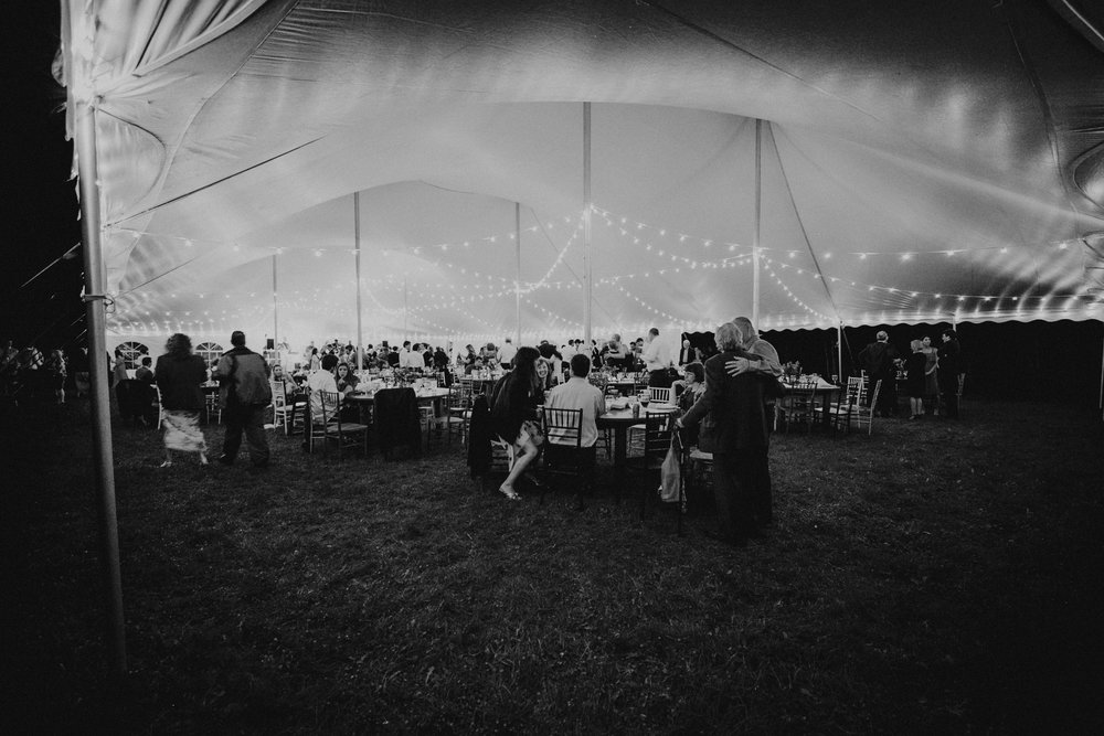 DEER_MOUNTAIN_INN_WEDDING_CHELLISE_MICHAEL_PHOTOGRAPHY-1685.jpg