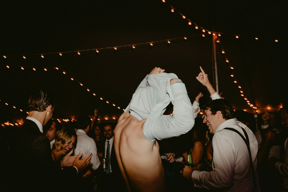 DEER_MOUNTAIN_INN_WEDDING_CHELLISE_MICHAEL_PHOTOGRAPHY-1704.jpg