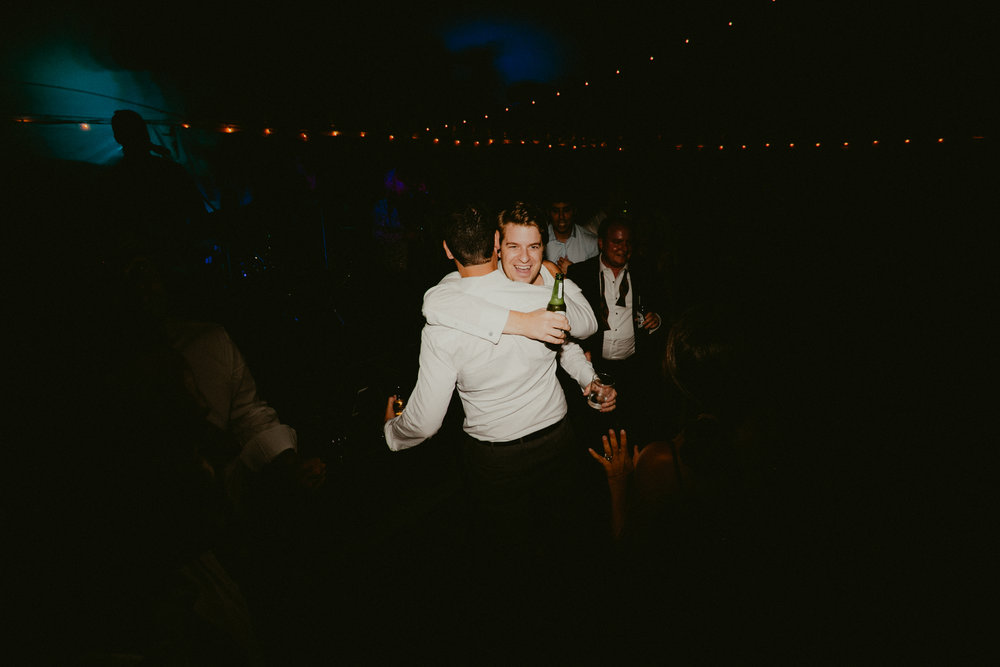 DEER_MOUNTAIN_INN_WEDDING_CHELLISE_MICHAEL_PHOTOGRAPHY-1731.jpg