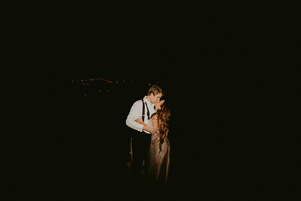 DEER_MOUNTAIN_INN_WEDDING_CHELLISE_MICHAEL_PHOTOGRAPHY-1740.jpg