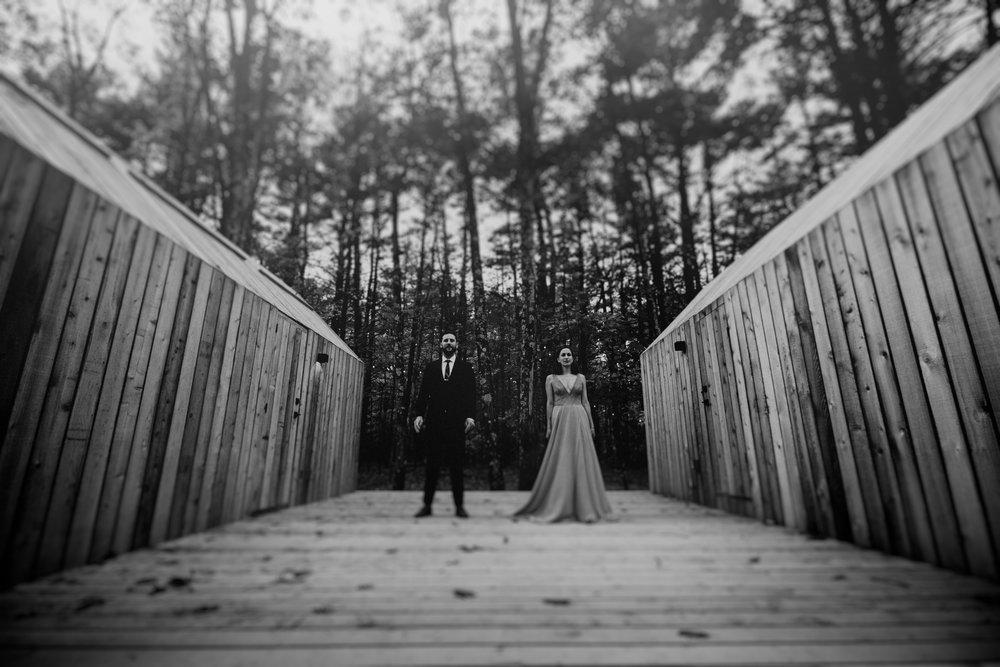 Gather_Greene_Wedding_Coxsackie_NY