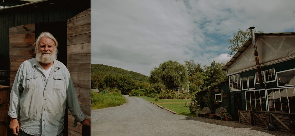 Blooming_Hill_Farm_Wedding_New_York-Chellise_Michael_Photography_Brooklyn_Catskills_Photographer