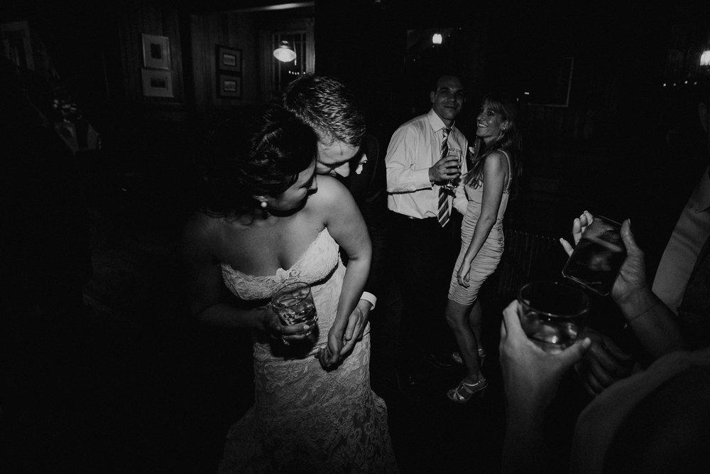 Fionna_and_Josh_Spillian_Wedding_2018_ChelliseMichaelPhotography