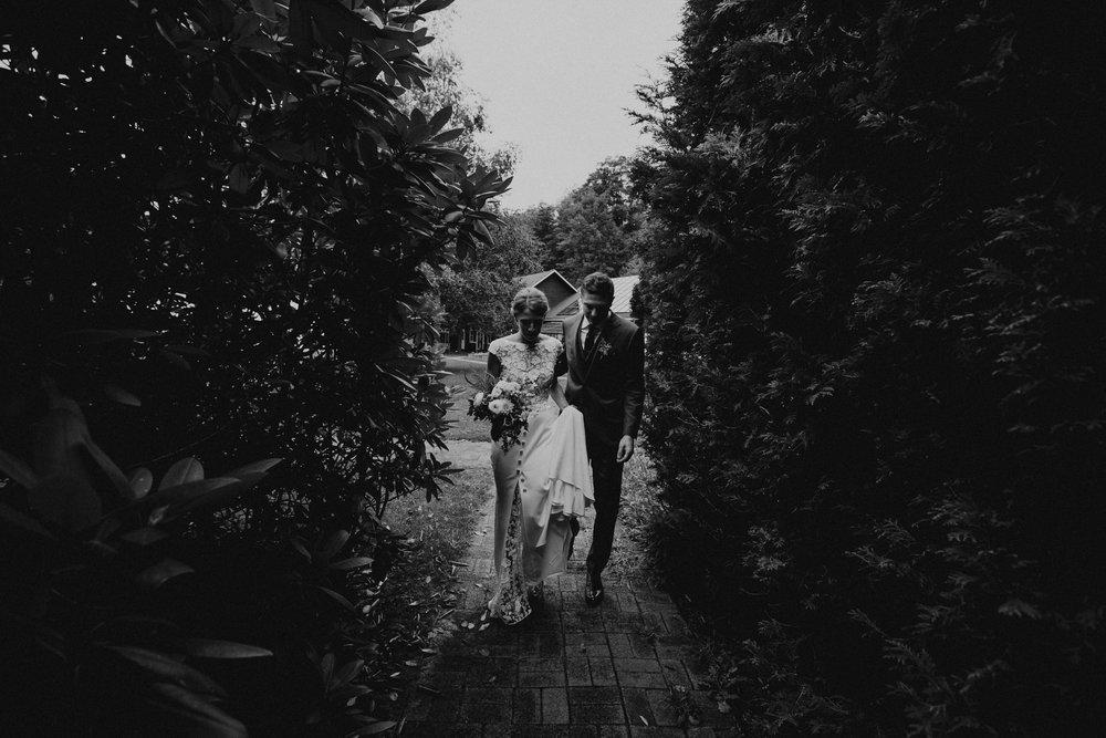 BEAVERKILL_VALLEY_INN_CHELLISE_MICHAEL_PHOTOGRAPHY-4140.jpg
