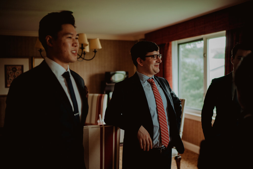 Irene-and-Jae-2019_Brooklyn_Wedding_Photographer_Chellise_Michael_Photography--7.jpg