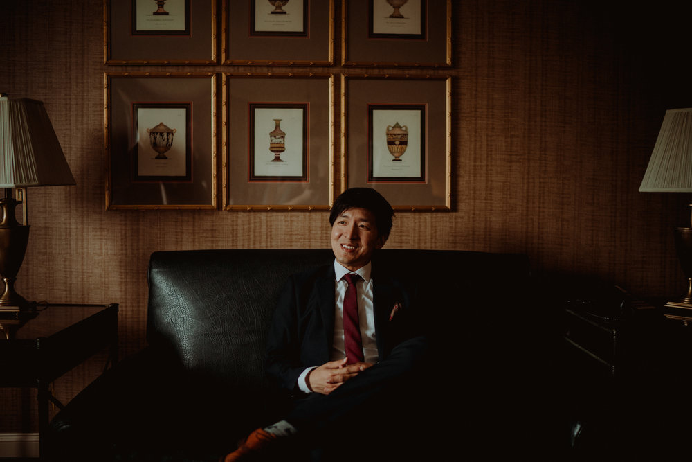 Irene-and-Jae-2019_Brooklyn_Wedding_Photographer_Chellise_Michael_Photography--8.jpg