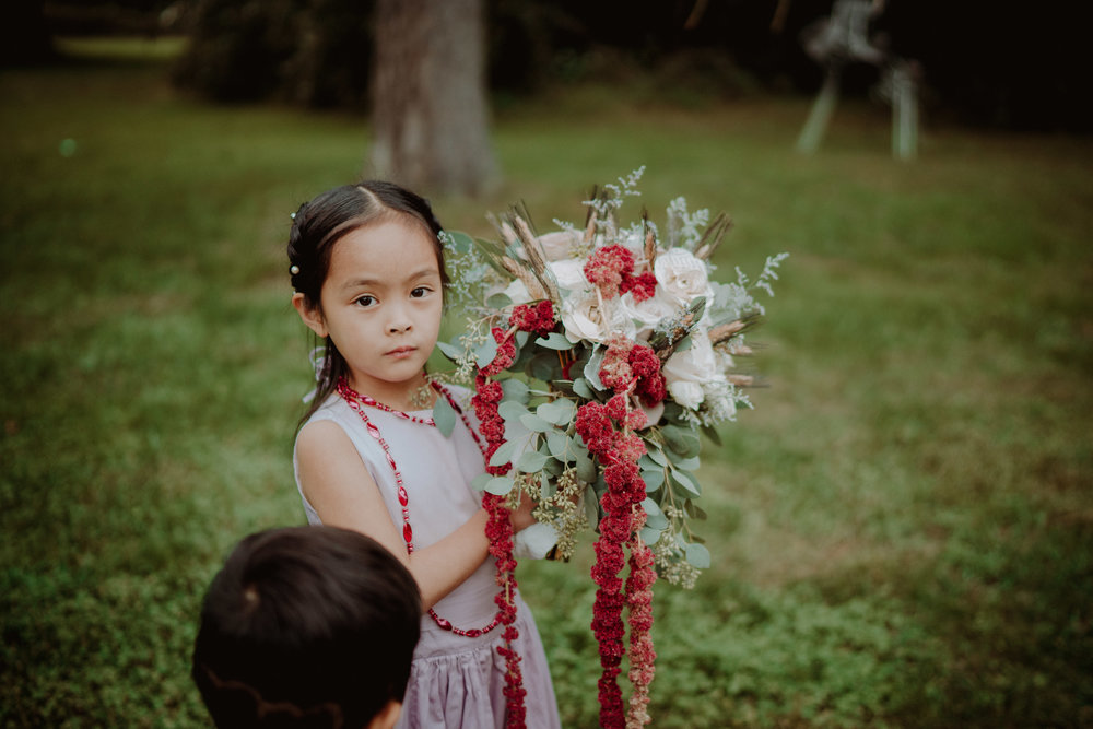 Irene-and-Jae-2019_Brooklyn_Wedding_Photographer_Chellise_Michael_Photography--34.jpg