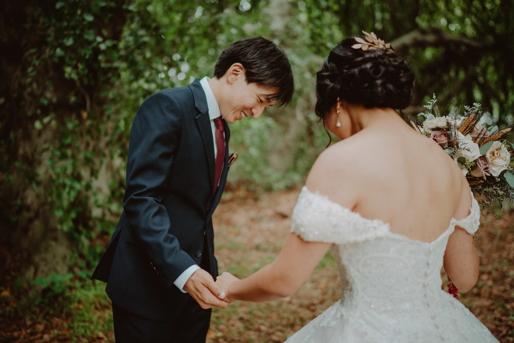 Irene-and-Jae-2019_Brooklyn_Wedding_Photographer_Chellise_Michael_Photography--38.jpg