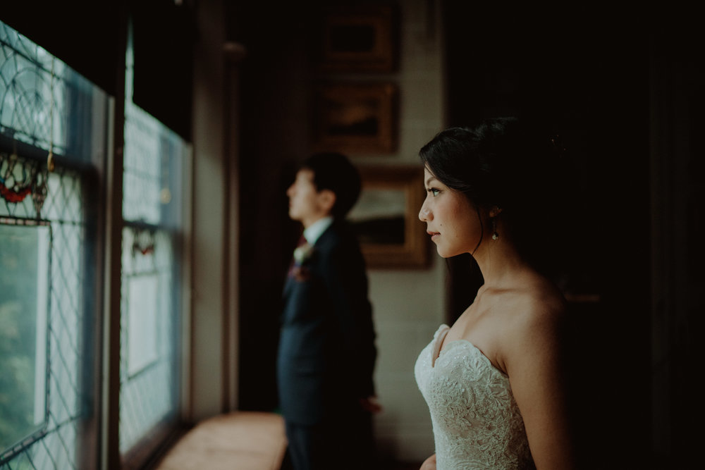 Irene-and-Jae-2019_Brooklyn_Wedding_Photographer_Chellise_Michael_Photography--66.jpg