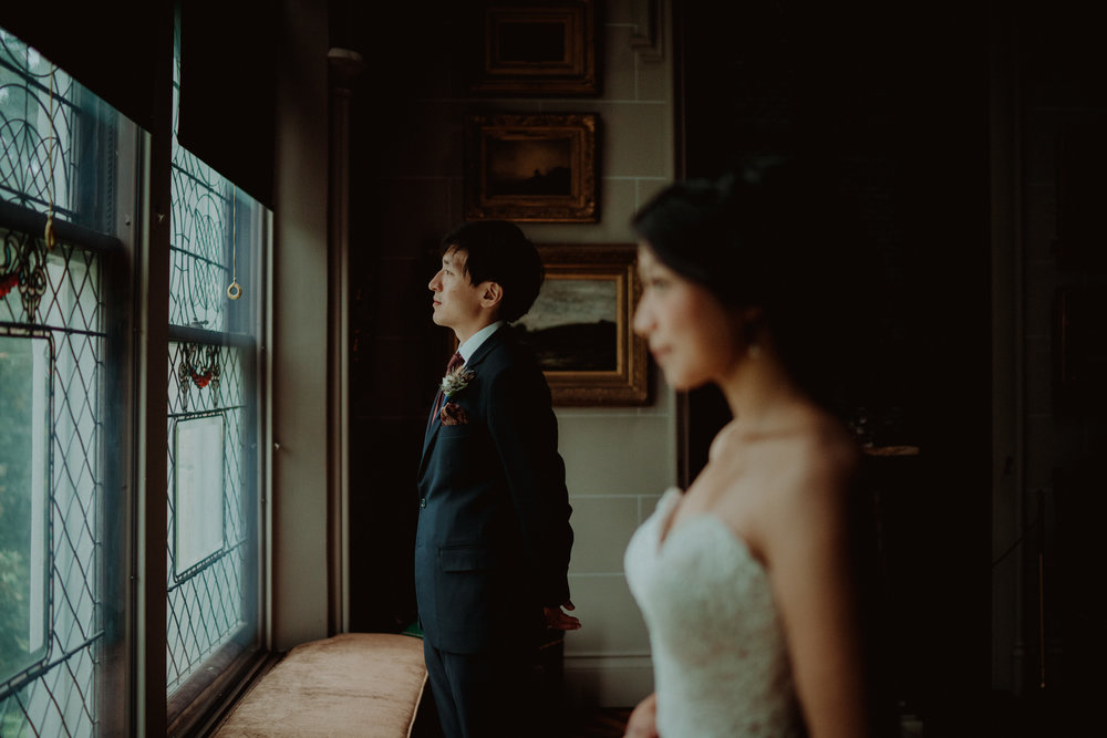 Irene-and-Jae-2019_Brooklyn_Wedding_Photographer_Chellise_Michael_Photography--67.jpg