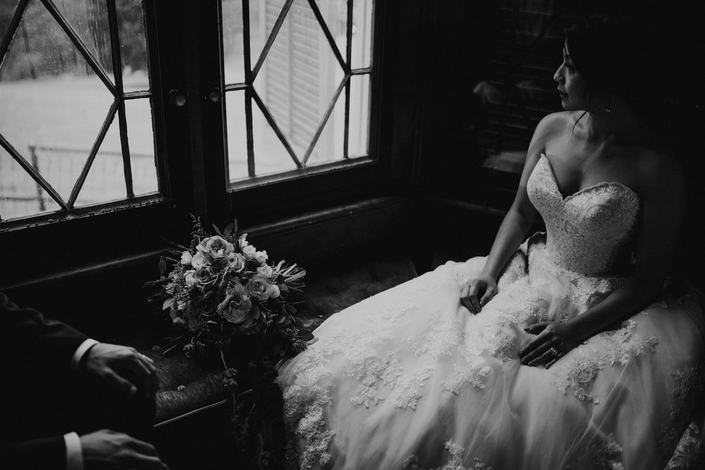 Irene-and-Jae-2019_Brooklyn_Wedding_Photographer_Chellise_Michael_Photography--72.jpg