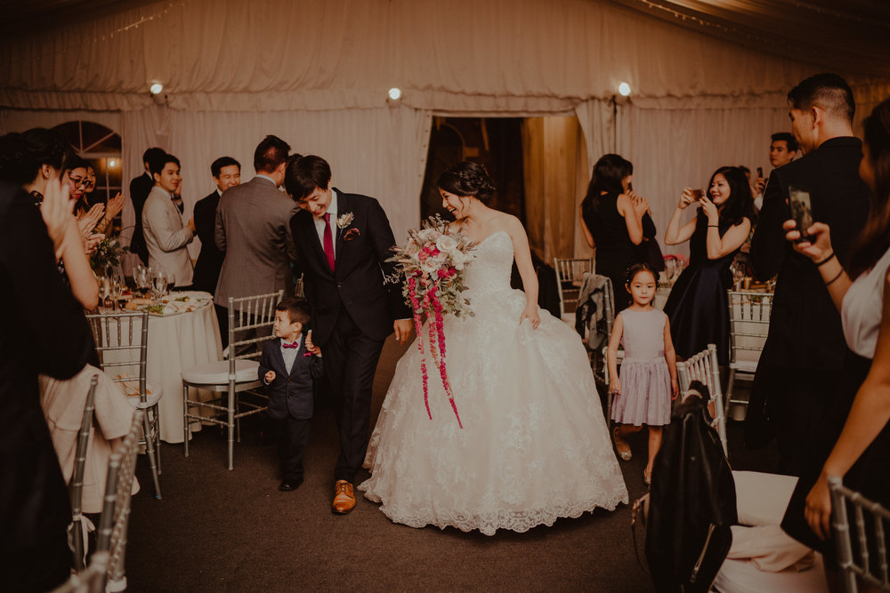 Irene-and-Jae-2019_Brooklyn_Wedding_Photographer_Chellise_Michael_Photography--98.jpg