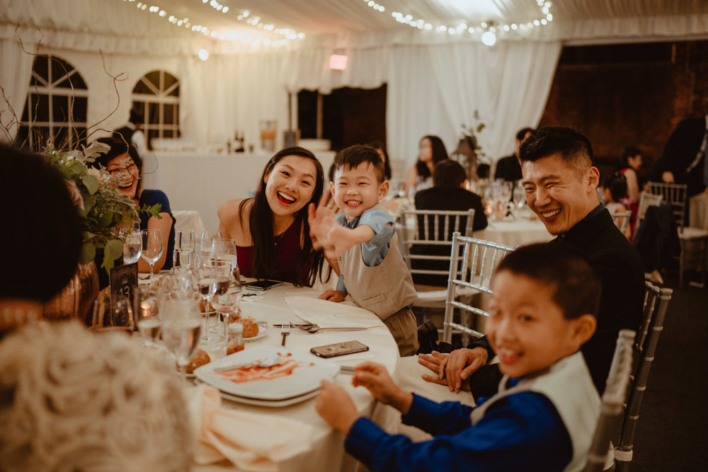 Irene-and-Jae-2019_Brooklyn_Wedding_Photographer_Chellise_Michael_Photography--113.jpg
