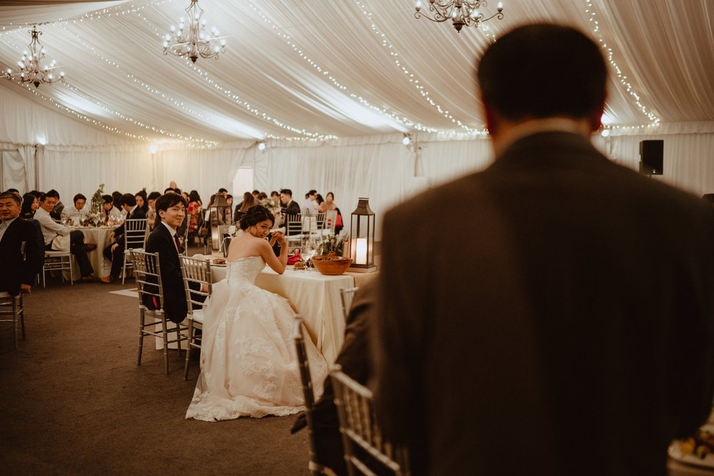 Irene-and-Jae-2019_Brooklyn_Wedding_Photographer_Chellise_Michael_Photography--118.jpg