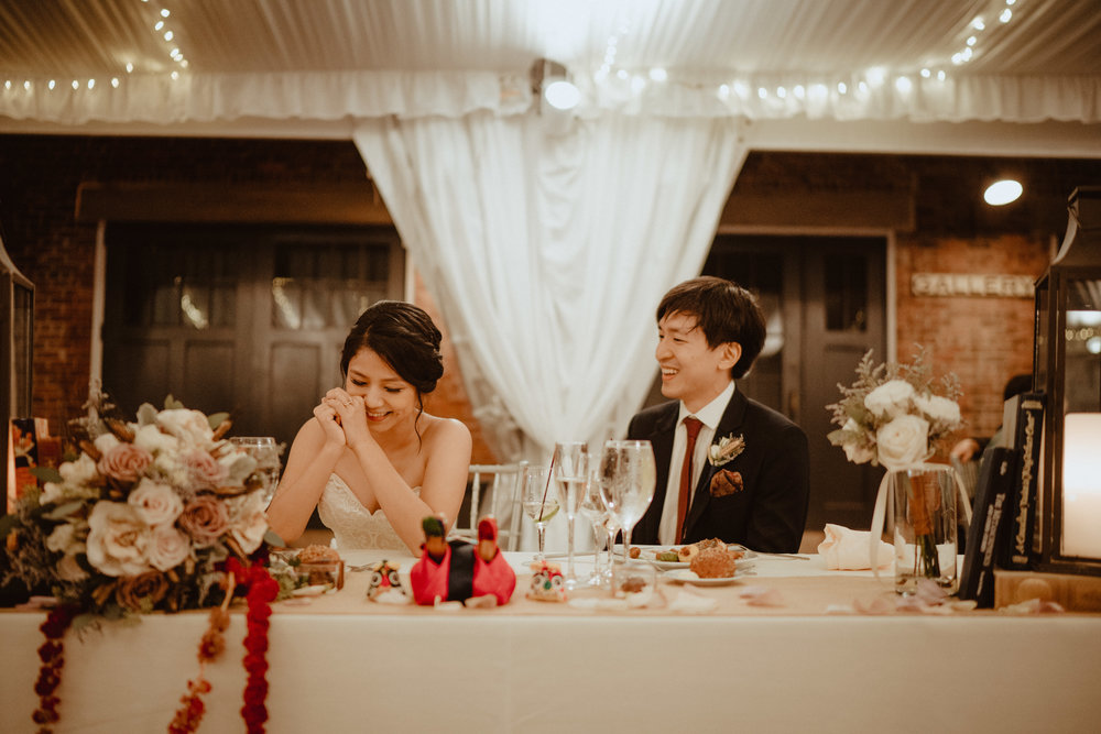 Irene-and-Jae-2019_Brooklyn_Wedding_Photographer_Chellise_Michael_Photography--119.jpg