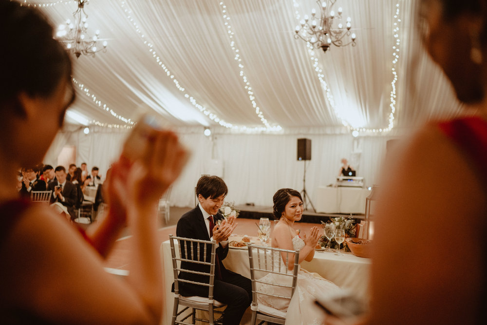 Irene-and-Jae-2019_Brooklyn_Wedding_Photographer_Chellise_Michael_Photography--125.jpg