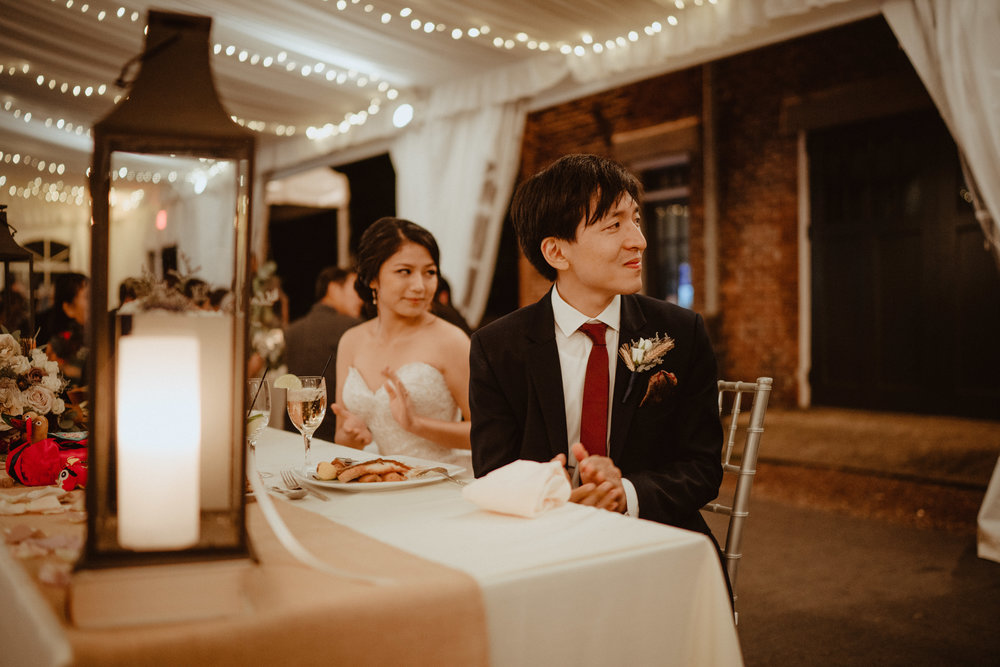 Irene-and-Jae-2019_Brooklyn_Wedding_Photographer_Chellise_Michael_Photography--130.jpg