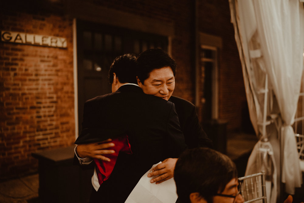 Irene-and-Jae-2019_Brooklyn_Wedding_Photographer_Chellise_Michael_Photography--131.jpg