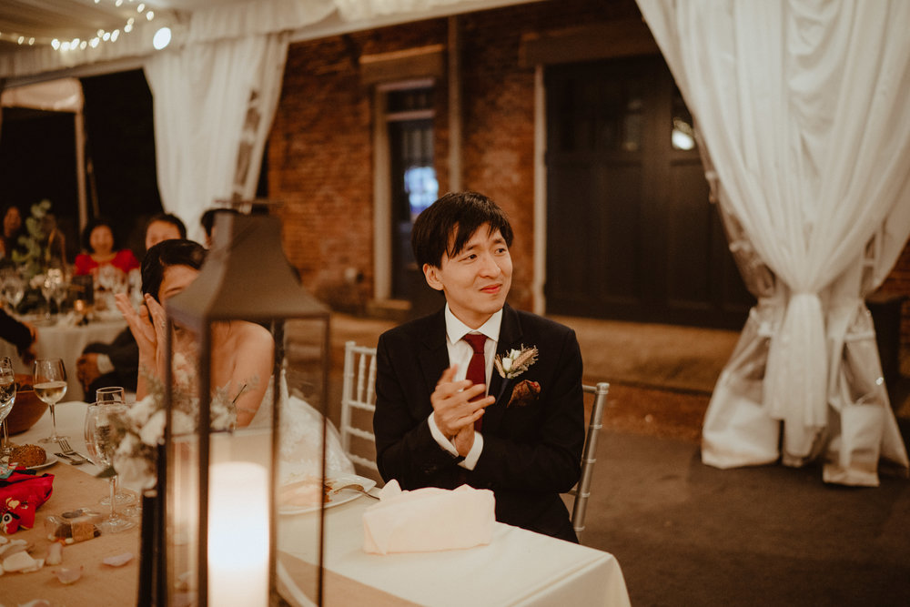 Irene-and-Jae-2019_Brooklyn_Wedding_Photographer_Chellise_Michael_Photography--132.jpg