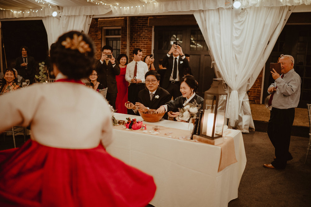 Irene-and-Jae-2019_Brooklyn_Wedding_Photographer_Chellise_Michael_Photography--141.jpg