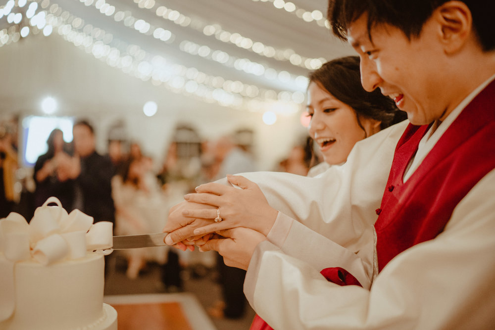 Irene-and-Jae-2019_Brooklyn_Wedding_Photographer_Chellise_Michael_Photography--148.jpg