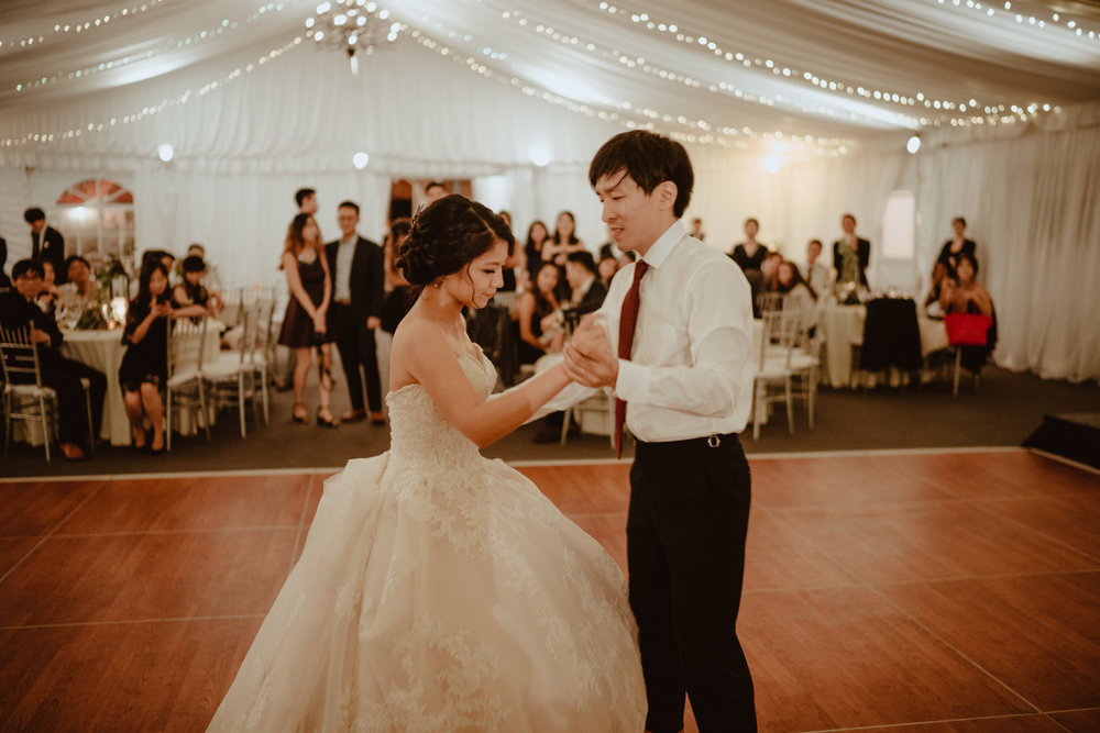 Irene-and-Jae-2019_Brooklyn_Wedding_Photographer_Chellise_Michael_Photography--155.jpg