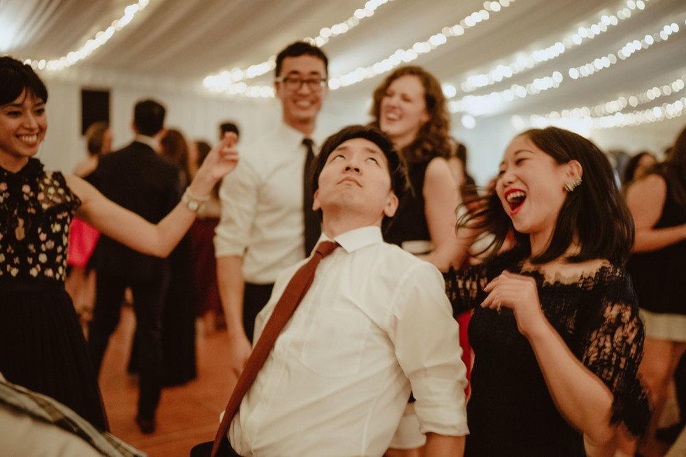 Irene-and-Jae-2019_Brooklyn_Wedding_Photographer_Chellise_Michael_Photography--162.jpg