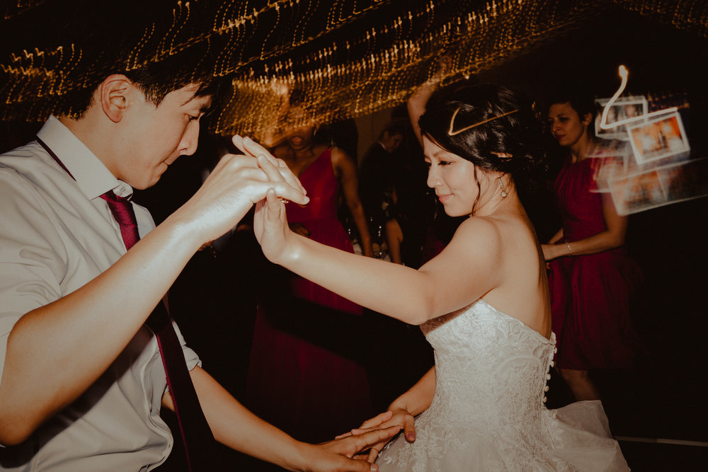 Irene-and-Jae-2019_Brooklyn_Wedding_Photographer_Chellise_Michael_Photography--166.jpg