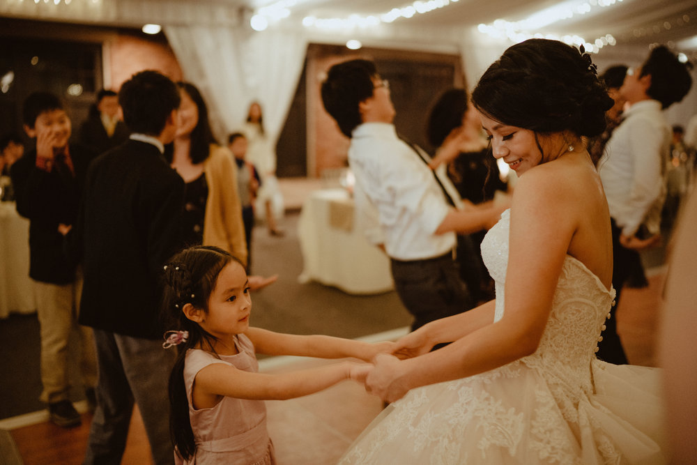 Irene-and-Jae-2019_Brooklyn_Wedding_Photographer_Chellise_Michael_Photography--168.jpg