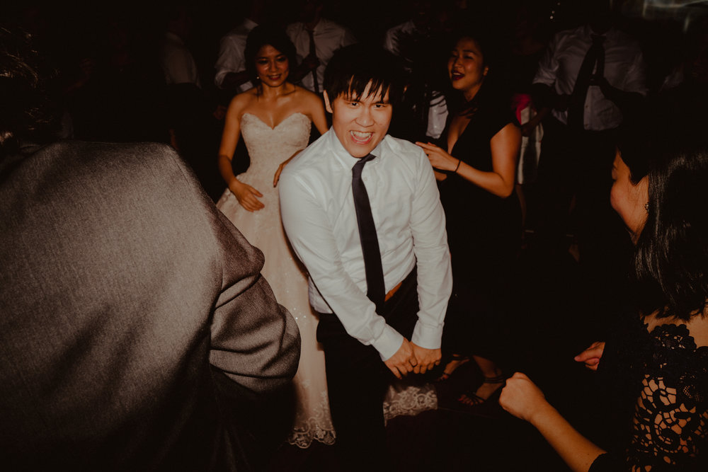 Irene-and-Jae-2019_Brooklyn_Wedding_Photographer_Chellise_Michael_Photography--173.jpg