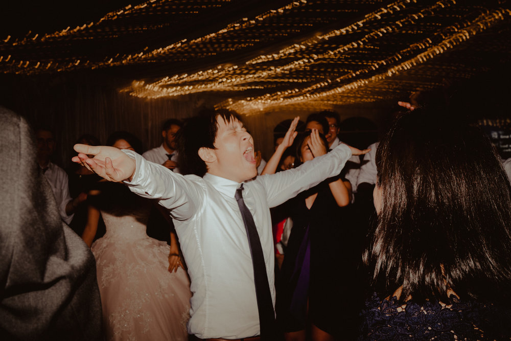 Irene-and-Jae-2019_Brooklyn_Wedding_Photographer_Chellise_Michael_Photography--174.jpg