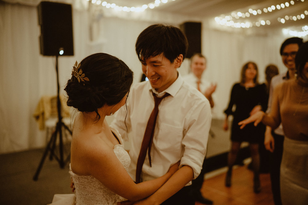 Irene-and-Jae-2019_Brooklyn_Wedding_Photographer_Chellise_Michael_Photography--179.jpg