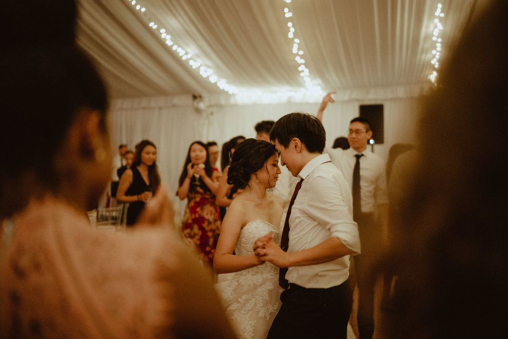 Irene-and-Jae-2019_Brooklyn_Wedding_Photographer_Chellise_Michael_Photography--180.jpg