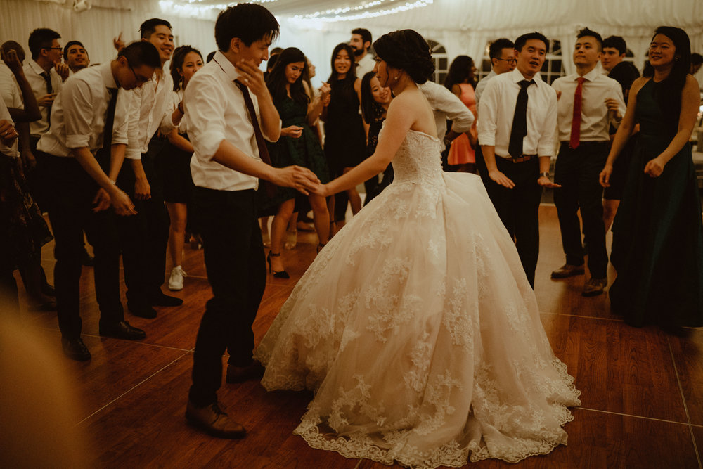 Irene-and-Jae-2019_Brooklyn_Wedding_Photographer_Chellise_Michael_Photography--181.jpg