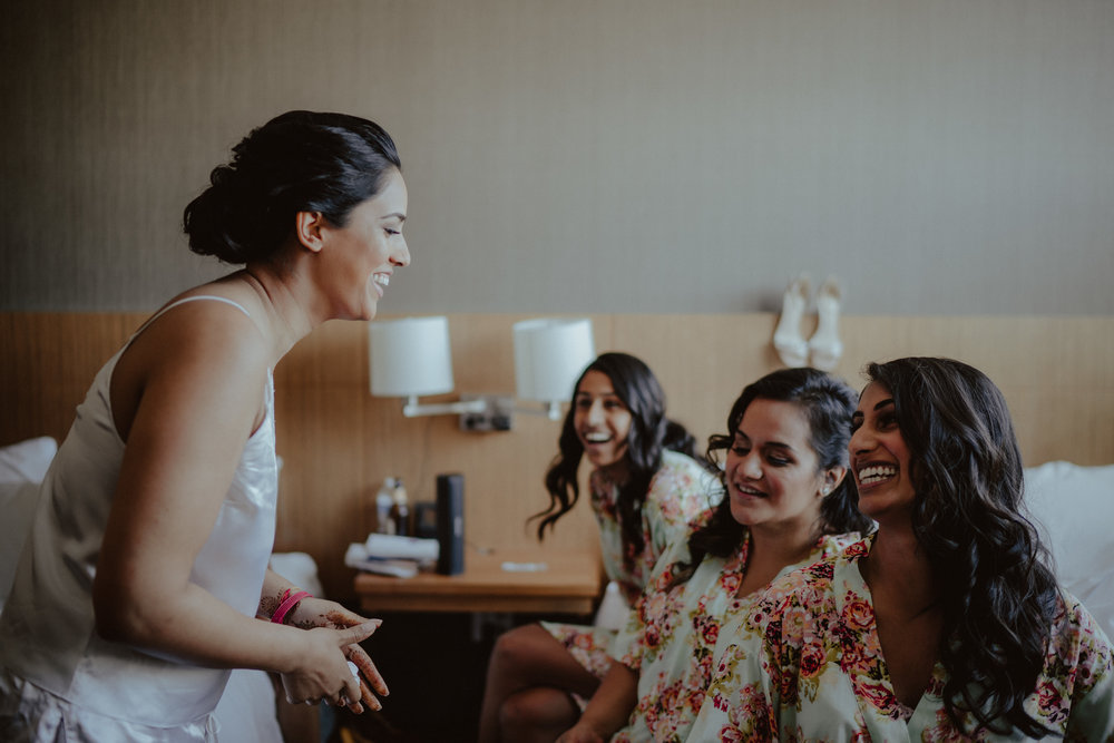 Rani-and-Travis-2019_Brooklyn_Wedding_Photographer_Chellise_Michael_Photography--5.jpg