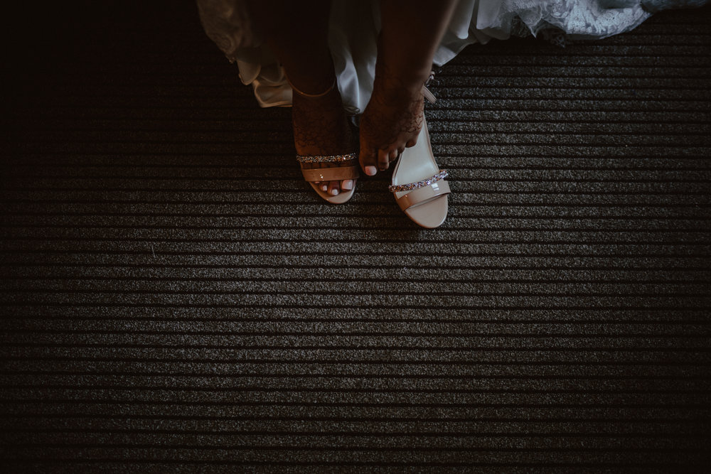 Rani-and-Travis-2019_Brooklyn_Wedding_Photographer_Chellise_Michael_Photography--8.jpg