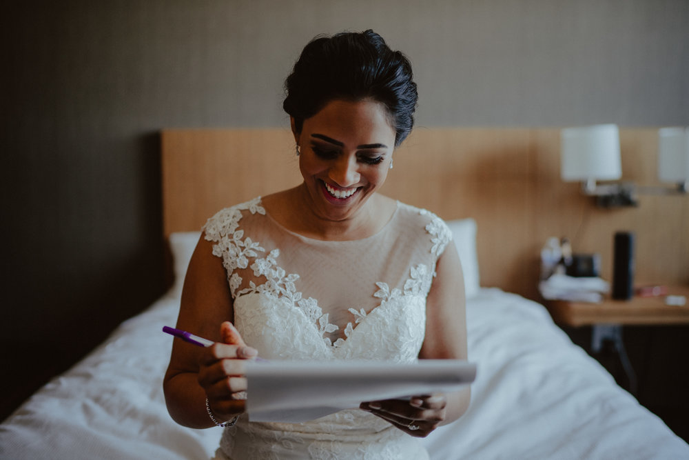 Rani-and-Travis-2019_Brooklyn_Wedding_Photographer_Chellise_Michael_Photography--14.jpg