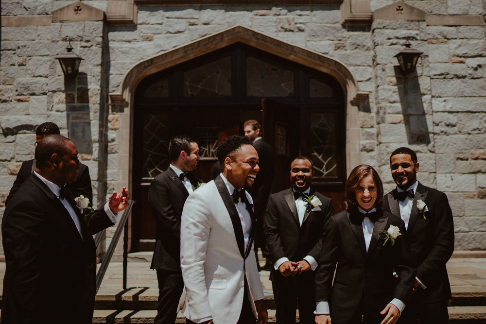 Rani-and-Travis-2019_Brooklyn_Wedding_Photographer_Chellise_Michael_Photography--16.jpg