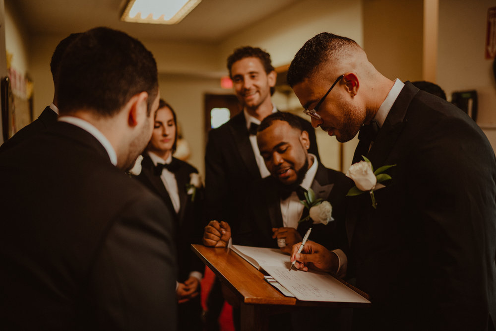 Rani-and-Travis-2019_Brooklyn_Wedding_Photographer_Chellise_Michael_Photography--18.jpg