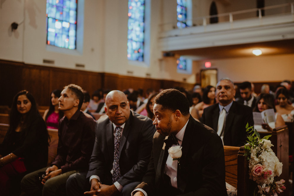 Rani-and-Travis-2019_Brooklyn_Wedding_Photographer_Chellise_Michael_Photography--19.jpg