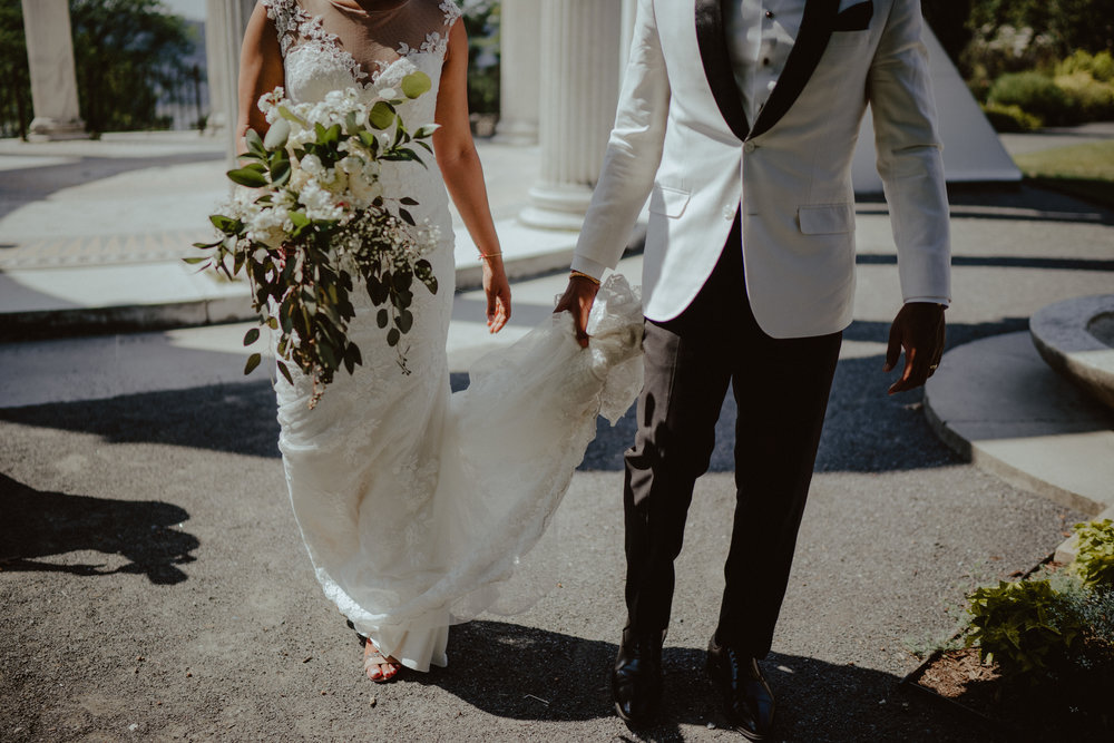 Rani-and-Travis-2019_Brooklyn_Wedding_Photographer_Chellise_Michael_Photography--56.jpg