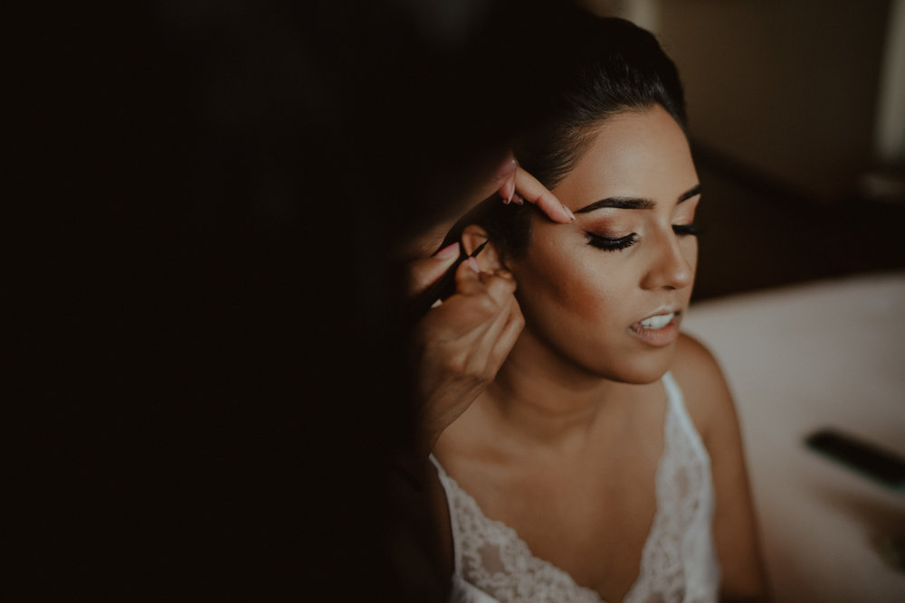 Rani-and-Travis-2019_Brooklyn_Wedding_Photographer_Chellise_Michael_Photography--69.jpg