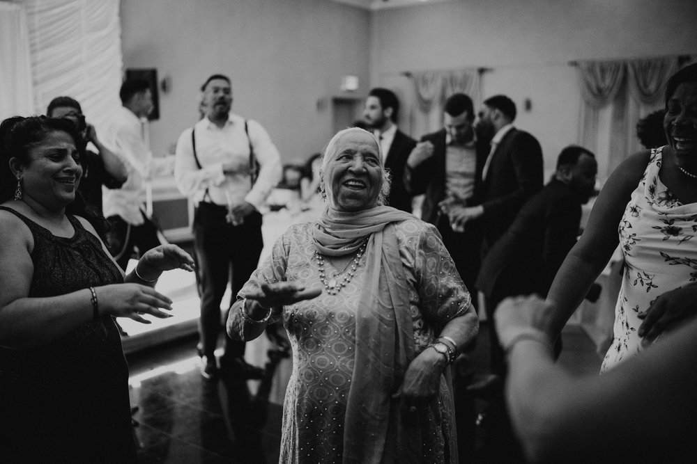 Rani-and-Travis-2019_Brooklyn_Wedding_Photographer_Chellise_Michael_Photography--130.jpg