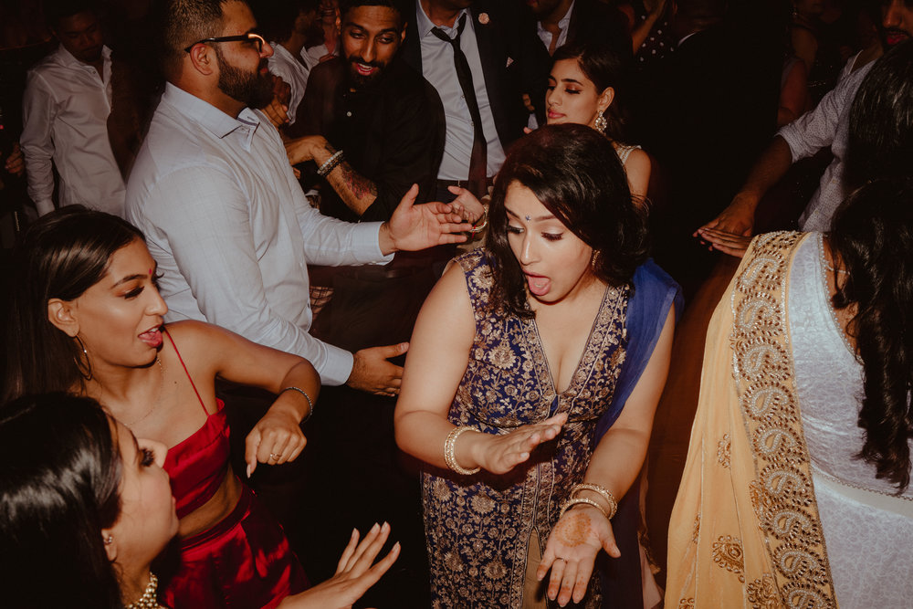 Rani-and-Travis-2019_Brooklyn_Wedding_Photographer_Chellise_Michael_Photography--138.jpg