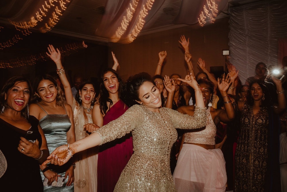 Rani-and-Travis-2019_Brooklyn_Wedding_Photographer_Chellise_Michael_Photography--148.jpg