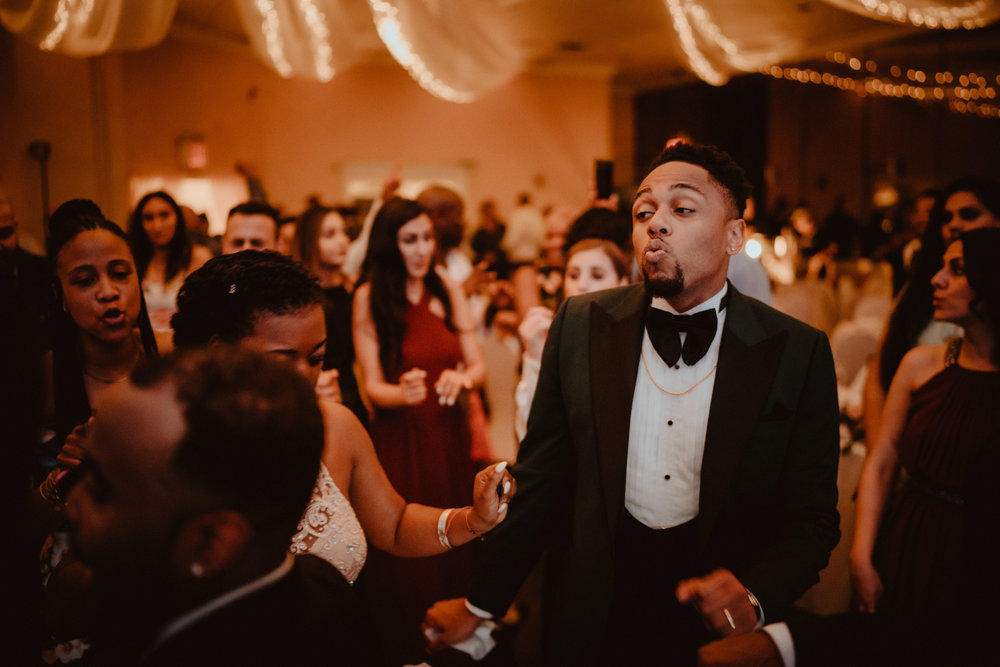 Rani-and-Travis-2019_Brooklyn_Wedding_Photographer_Chellise_Michael_Photography--158.jpg