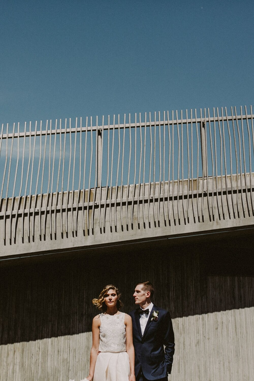 wythe_hotel_wedding_brooklyn_photographer_chellise_michael-363.jpg