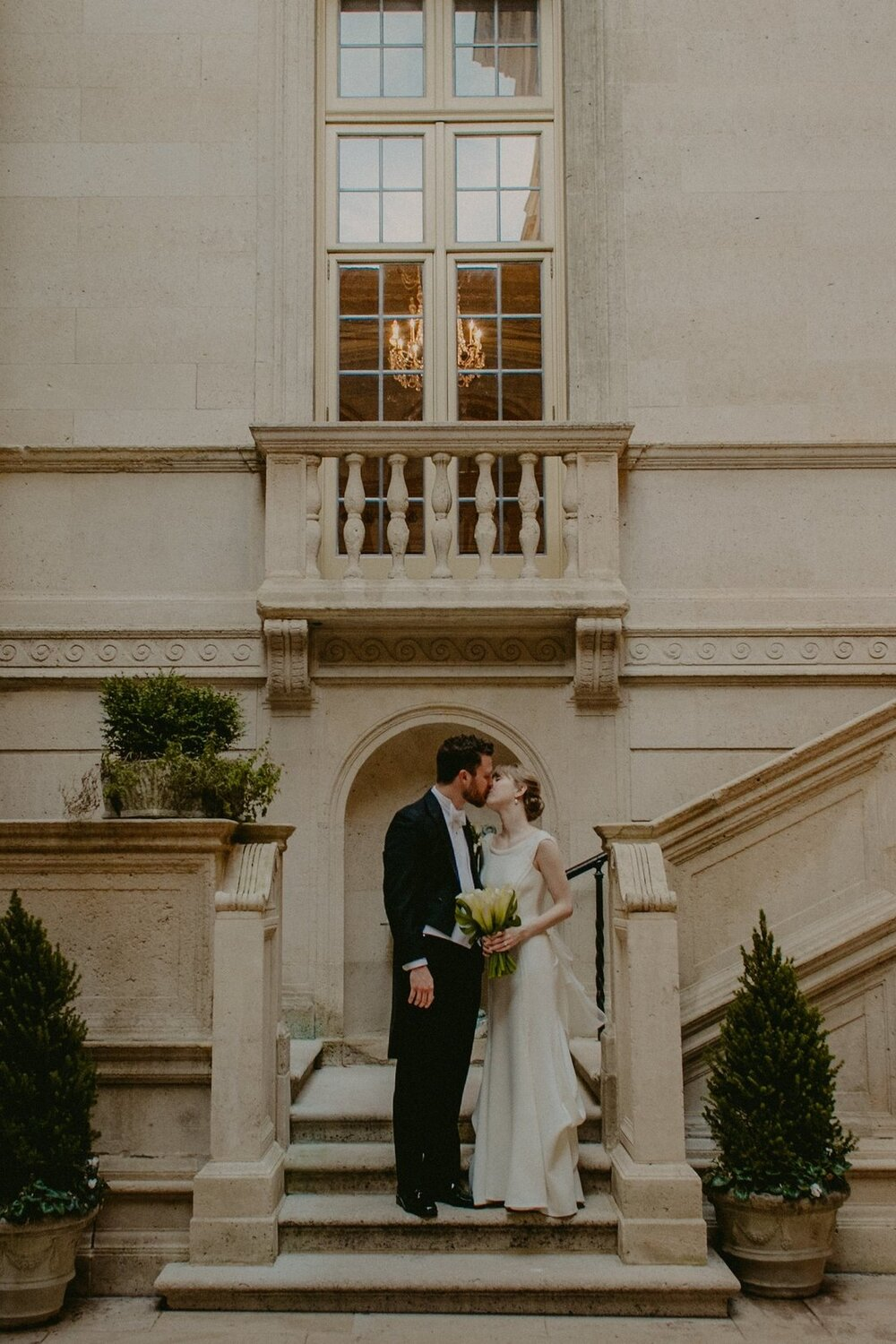 Josie_&_Traver_James_Burden_Mansion_Wedding_Chellise_Michael_Photography-518.jpg