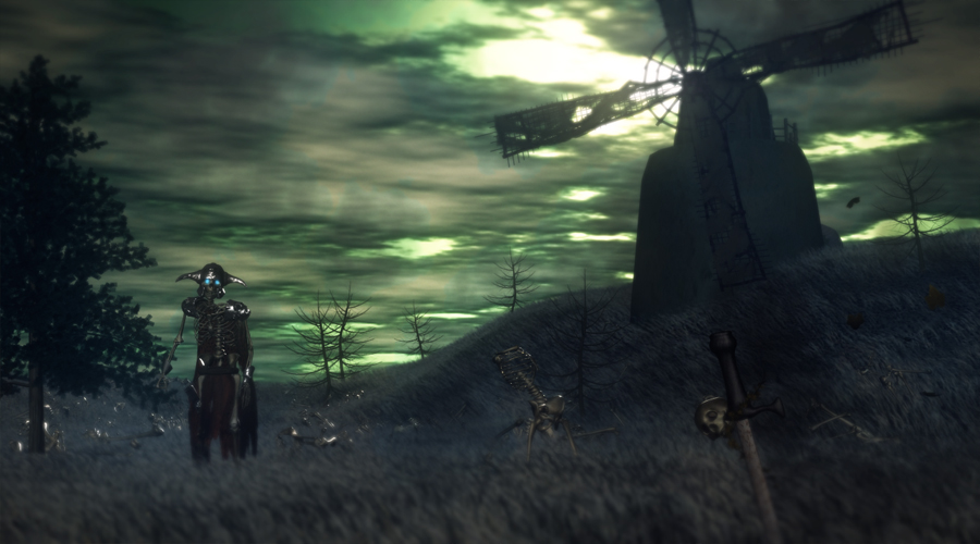 elder-realms-detail4.jpg